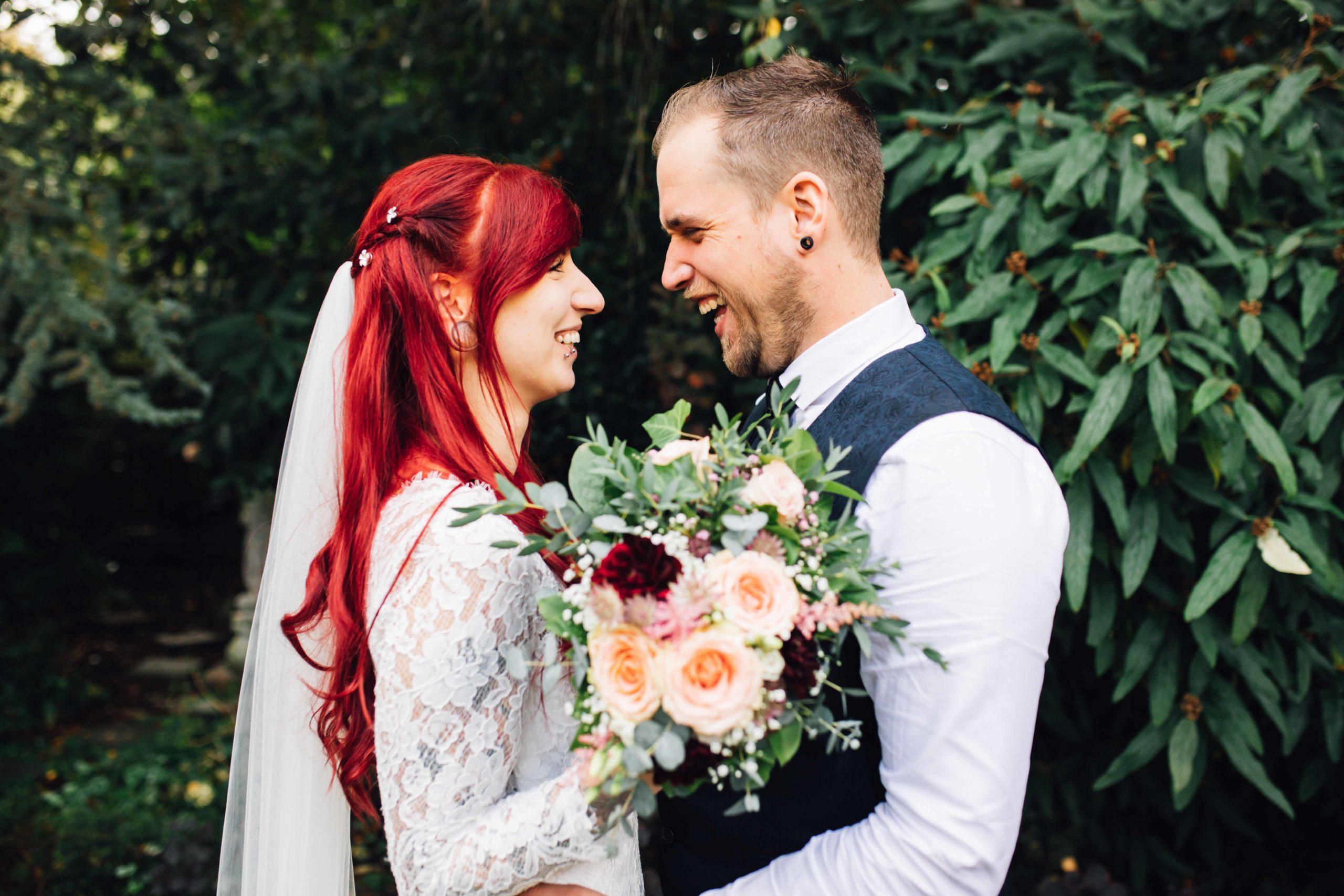 Hochzeit, Standesamt, Trauung, Fotografische Begleitung, Hochzeitsfotograf, Emden, Aurich, Leer