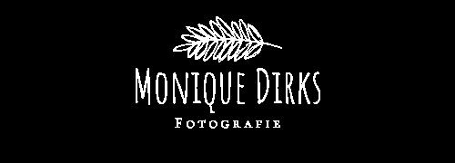 Monique Dirks Fotografie